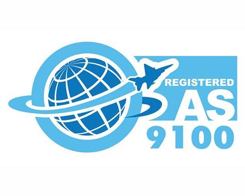 航空航天供应链管理体系AS9100