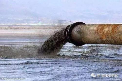 排污许可证办理