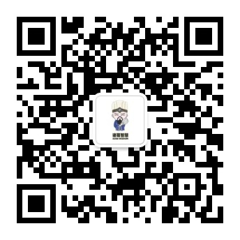 qrcode_for_gh_13f27bb3cb14_344.jpg